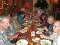 Hawaii Christmas Meeting 2012