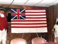 sxukhyqr_Building the Flag.JPG